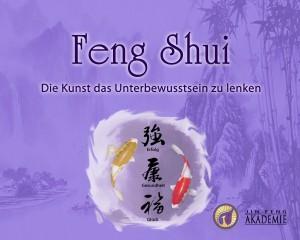 fengshui-seminar startbildschirm