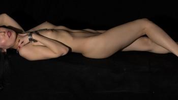 Permalink zu:Massagen & Rituale