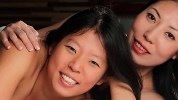 Permalink zu:Erotische Massagen jetzt genießen!